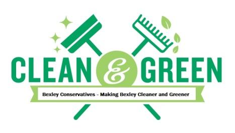 clean-green-logo