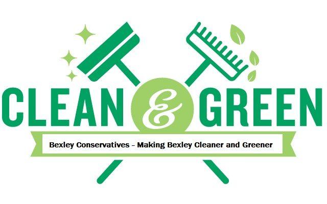 cropped-clean-green-logo.jpg