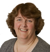 Cllr-Teresa-O'Neill_Cut_Out-EDIT_0