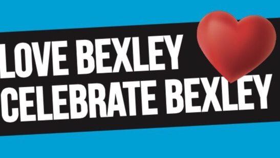 London Borough of Bexley Conservatives.
